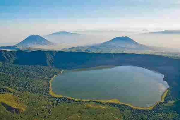 Tanzania-Ngorongoro-Crater-Aerial-View-Early-Morning-Timbuktu-Travel.jpg